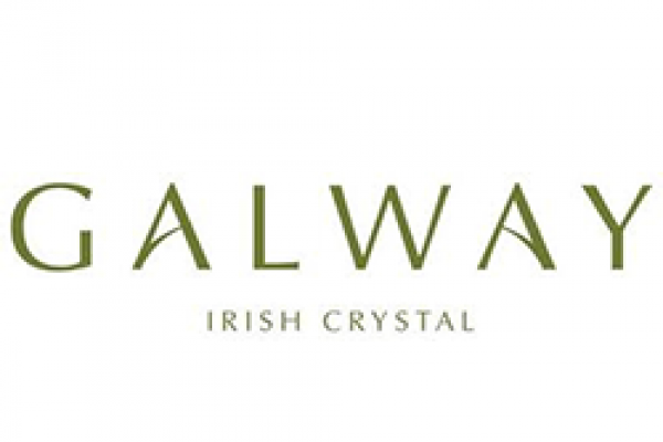 galway-irish-crystal-stocked-in-presents-gift-shop-swinford535321CD-66F4-EA73-ABC6-80524E06D4D3.png
